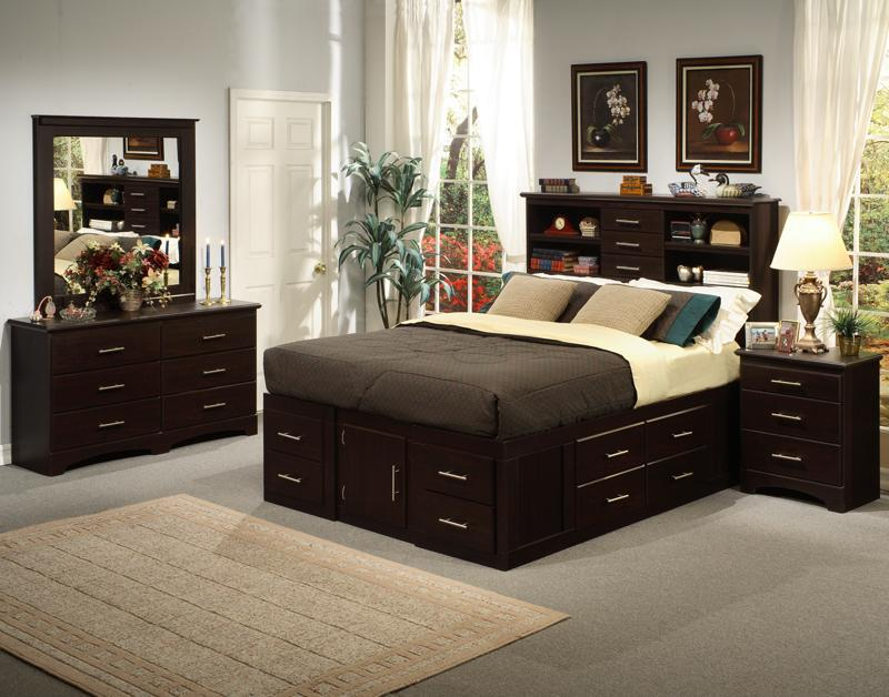 Marvelous Furniture Mattress Los Angeles And El Monte