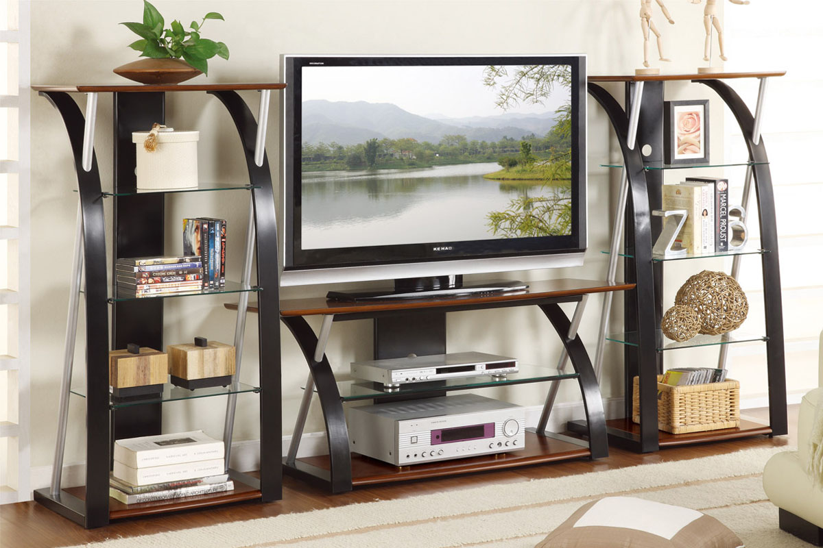 Tv Stand F4494 Furniture Mattress Los Angeles And El Monte
