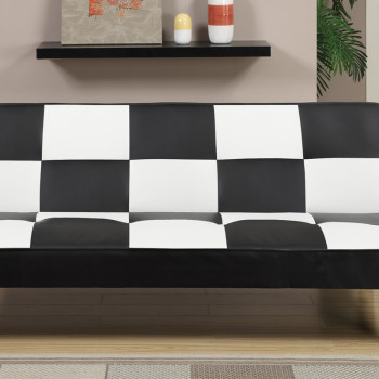 harley mattress furniture el futons america futon product foa los angeles of category and