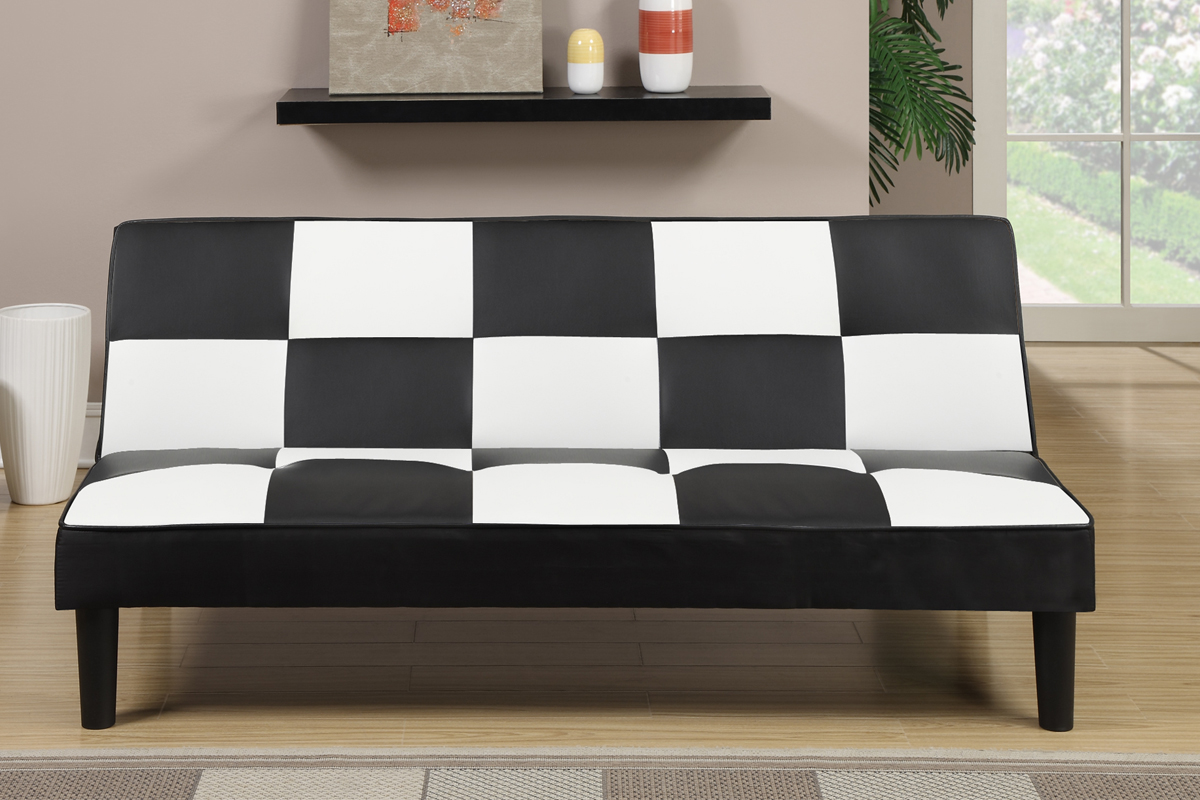 images futon design size leather white steal angeles beds futons arms a air with diamond magnificent twin poundex faux sofa portland mattress los oregon bed