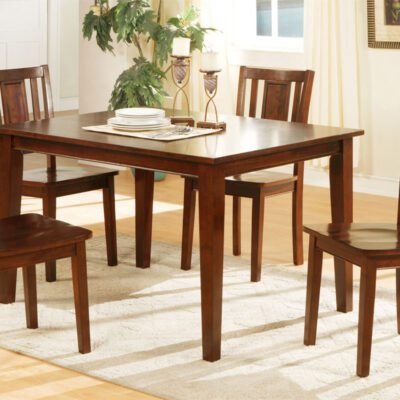 dining room chairs set of 4. . tabouret stacking chair set of 4