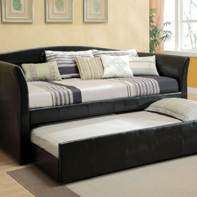 Furniture Mattress Los Angeles and El Monte  – Furniture and Mattress store img113