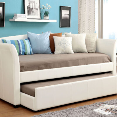 Furniture Mattress Los Angeles and El Monte  – Furniture and Mattress store img111