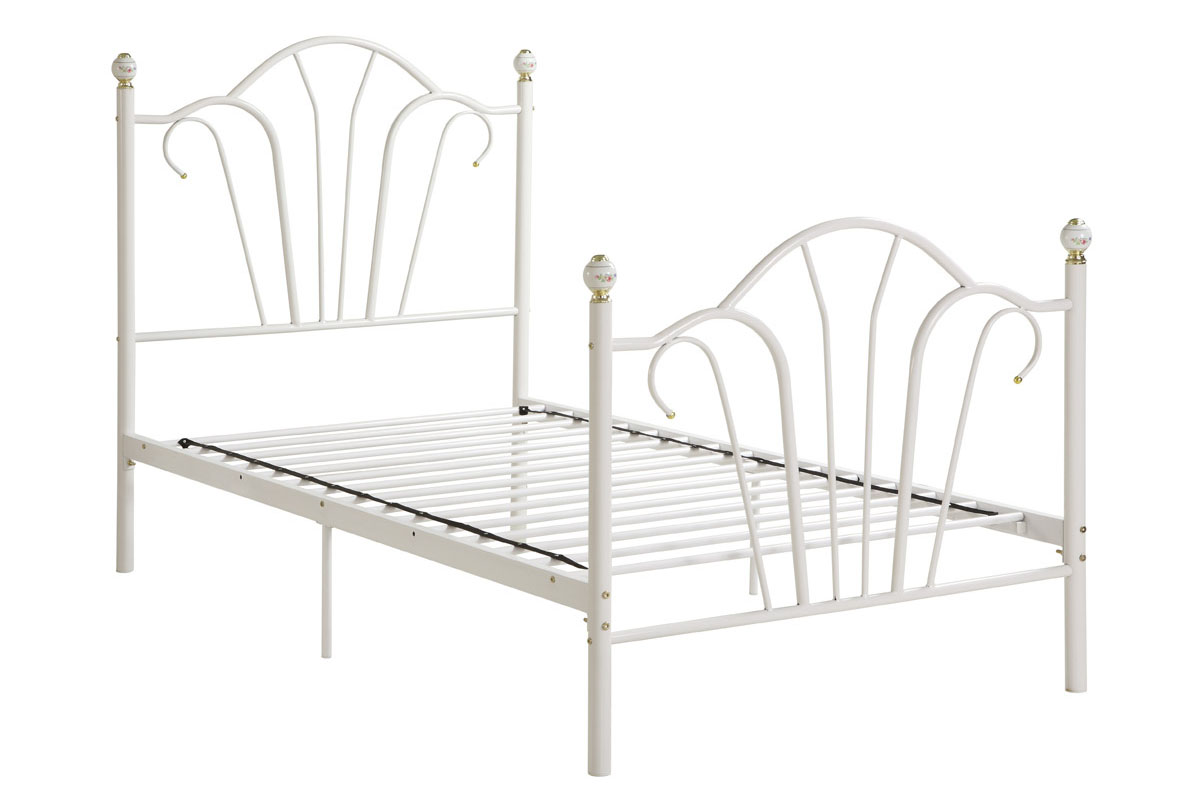 f9071 f9071t - Twin Bed Frames Cheap