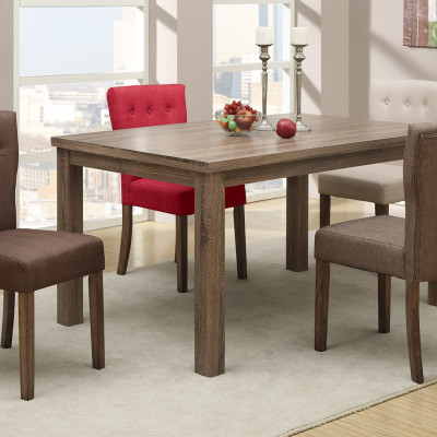Dining Room Chairs  Oak amp Leather Dining Chairs  MampS