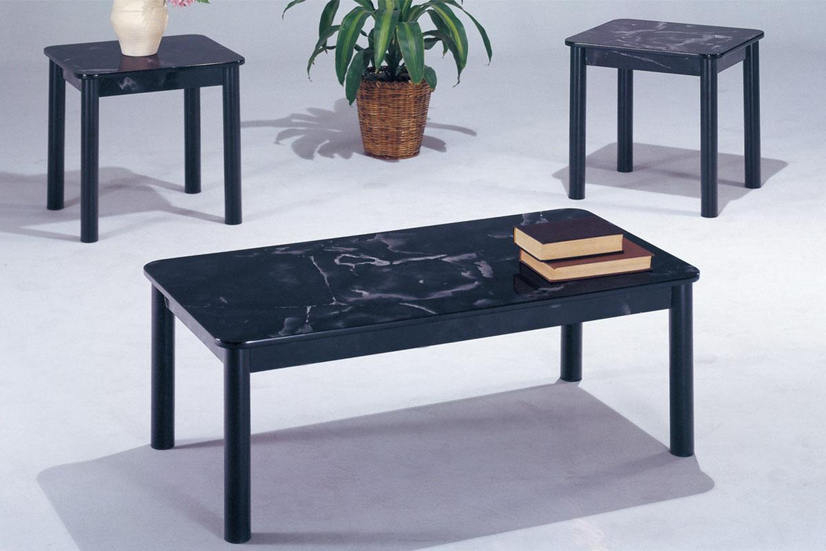 Furniture Mattress Los Angeles And El Monte