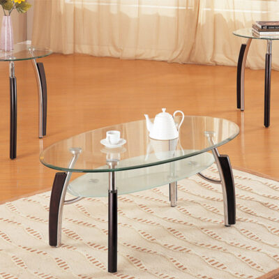 Pcs Coffee Table Set Furniture Mattress Los Angeles And El Monte - Cheap coffee and end table sets for sale