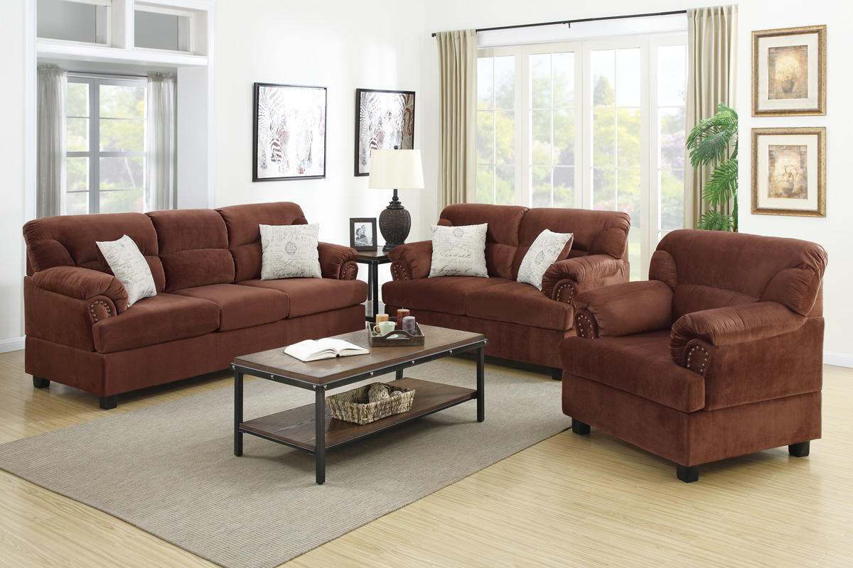Mark S Discount Office Furniture