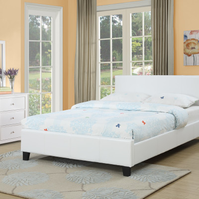 f9209 queen bed frame - Bed Frames Los Angeles