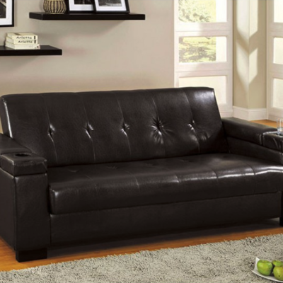 encino howexgirlback futon of futons sofa shop photo angeles com los store the x
