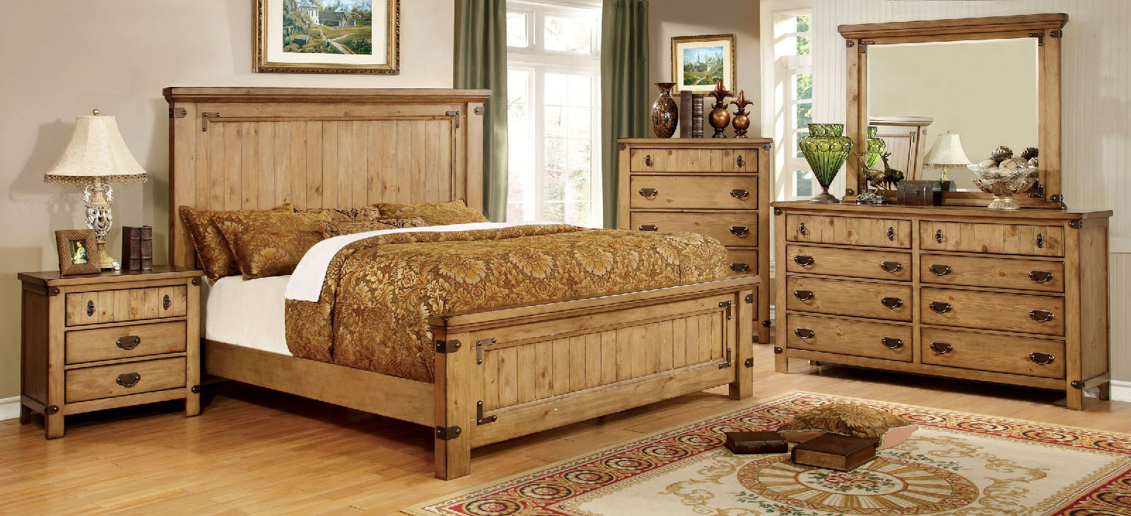 ltlt previous modular bedroom furniture. CM7449 Bed Frame Pioneer Ltlt Previous Modular Bedroom Furniture B