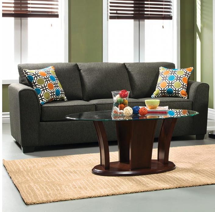 SM3030 Sofa