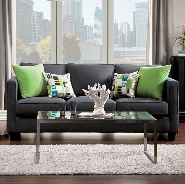SM3050 Sofa