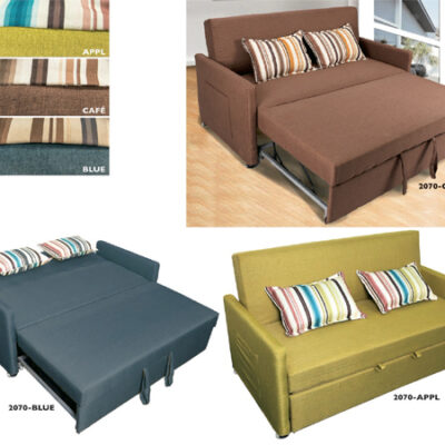 los speakers bed sofa futon w bluetooth futons divonne angeles