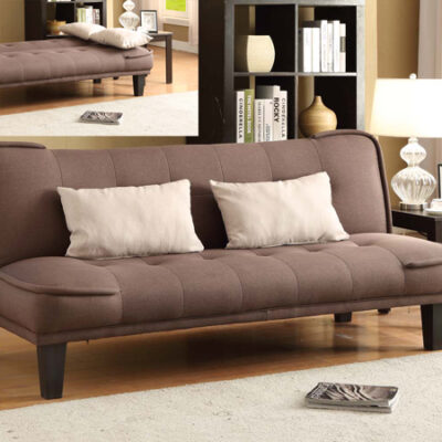 Asia Direct Futons Furniture Mattress Los Angeles And El Monte
