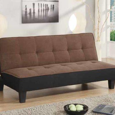 bars los angeles and bunkbed futons futon