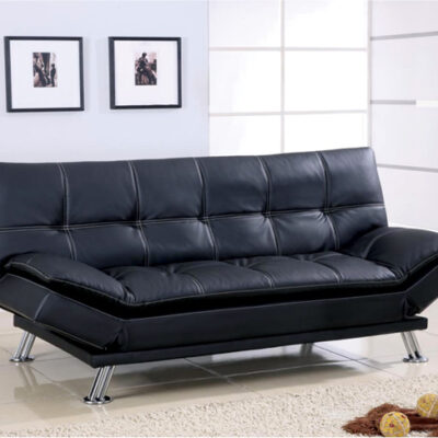a d  futon  8632 asia direct futons  u2013 page 2  u2013 furniture mattress los angeles and      rh   furnituremattressla