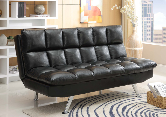 A.D. Furniture Futon Styles 2016