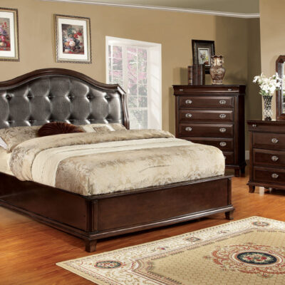 Furniture Of America Bedroom Sets – Furniture Mattress Los Angeles ...