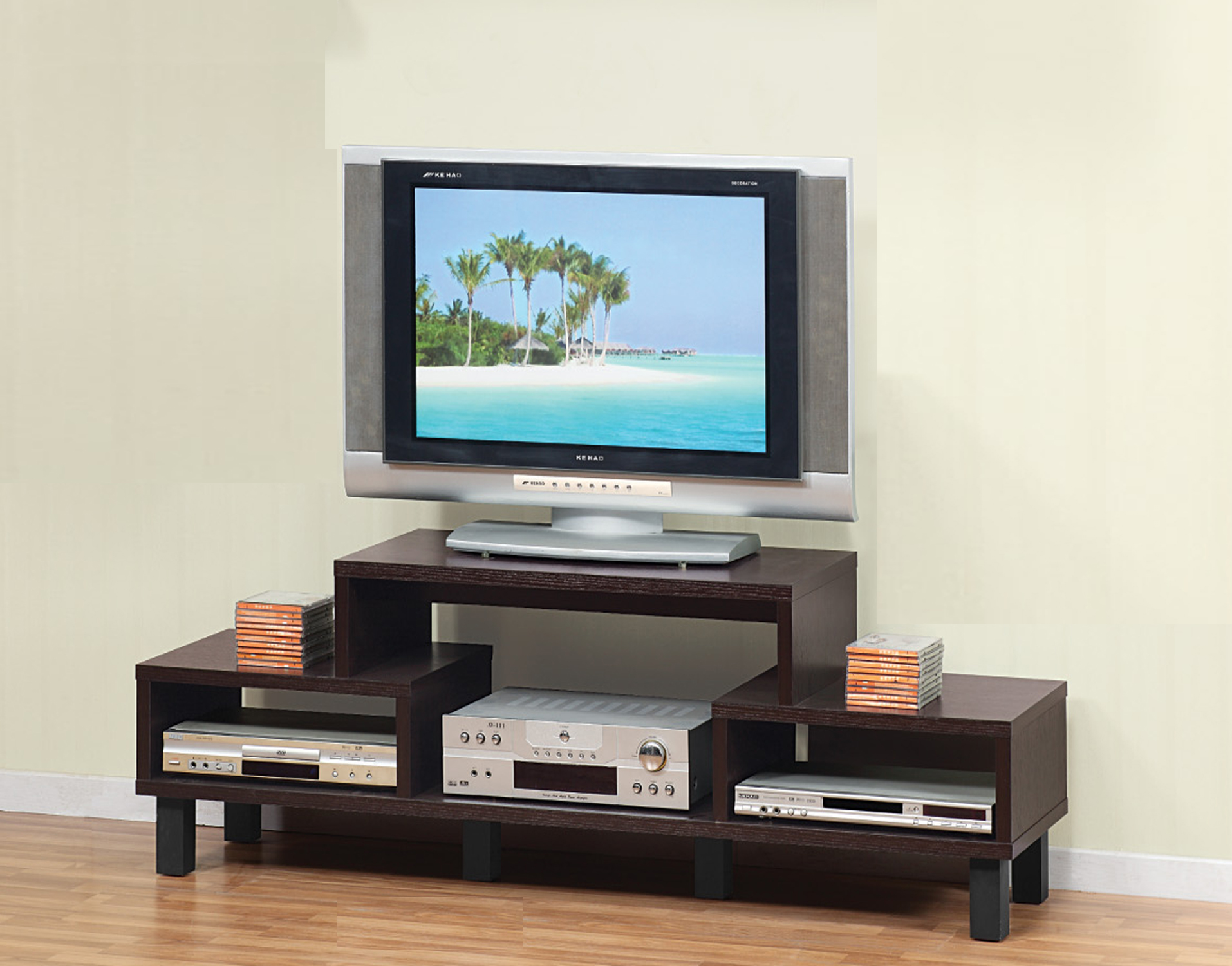 Id Usa Tv Stand 10368 Furniture Mattress Los Angeles And El Monte # Image Table Tv En Melamine