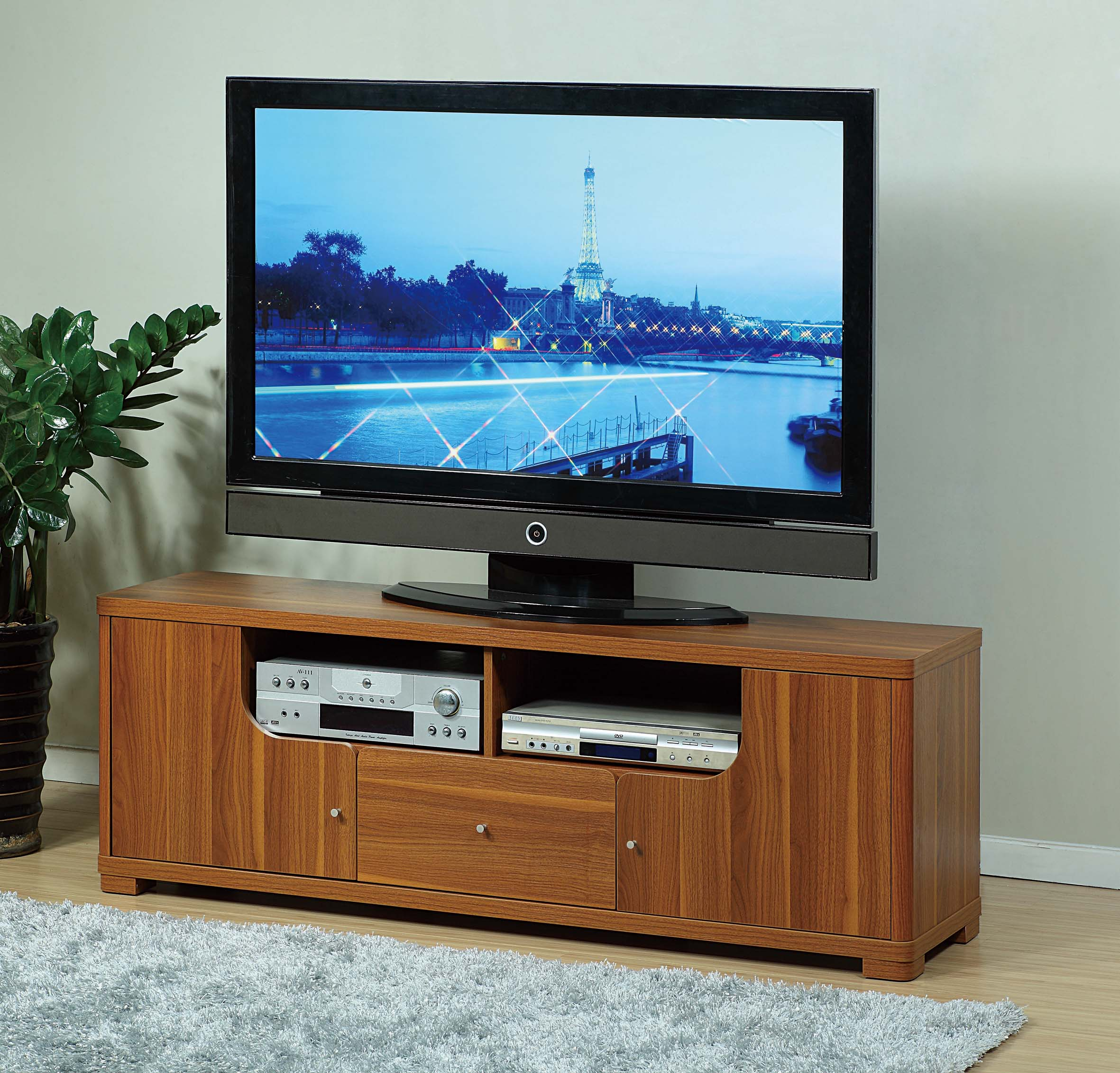 Id Usa Tv Stand 13824 Furniture Mattress Los Angeles And El Monte