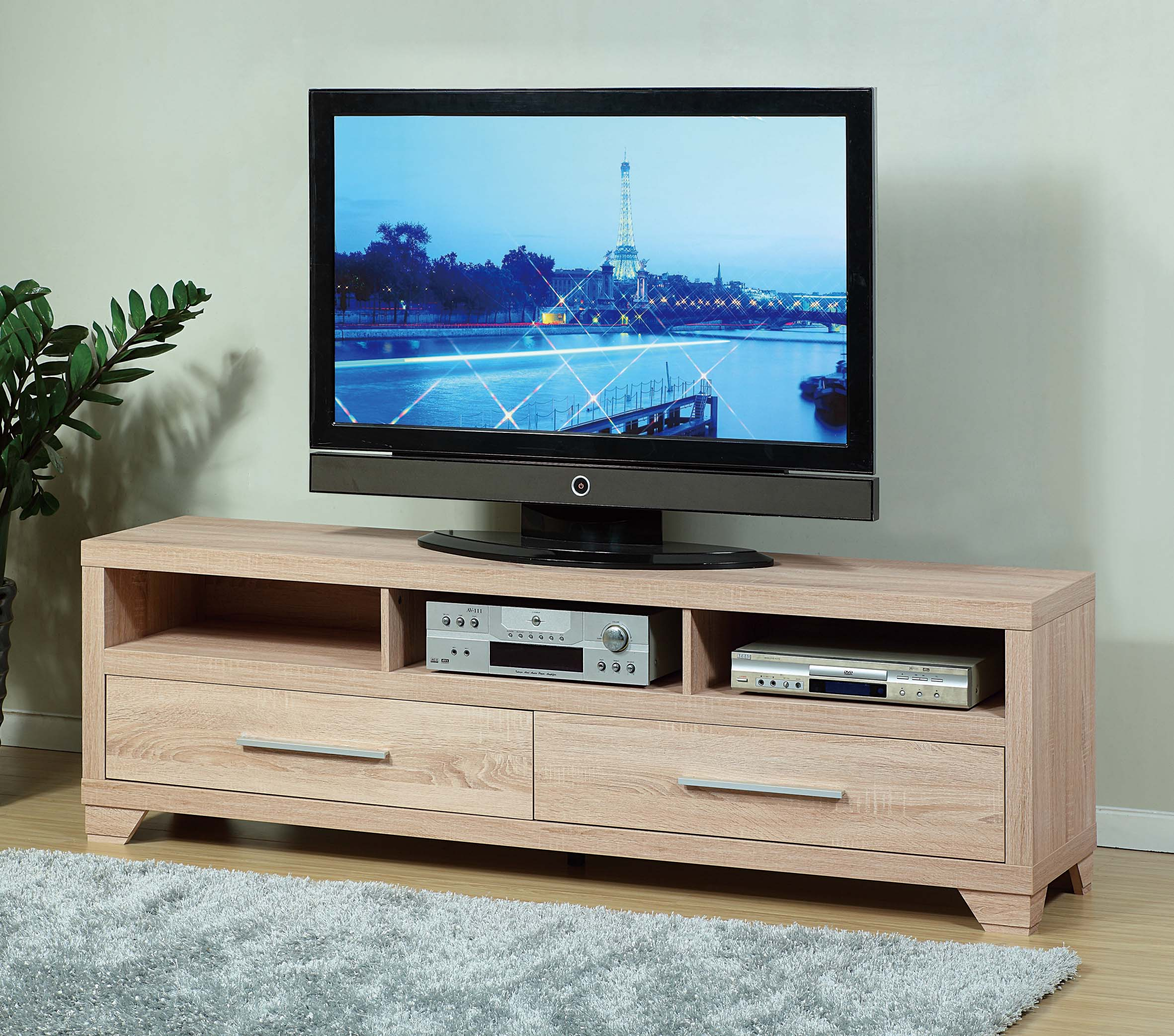 ID USA TV Stand #14842 – Furniture Mattress Los Angeles and El Monte