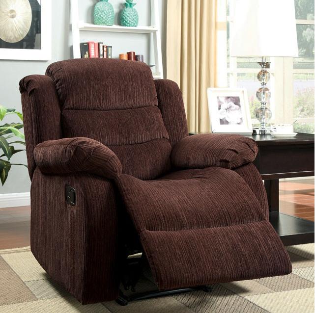 cm6173-brown