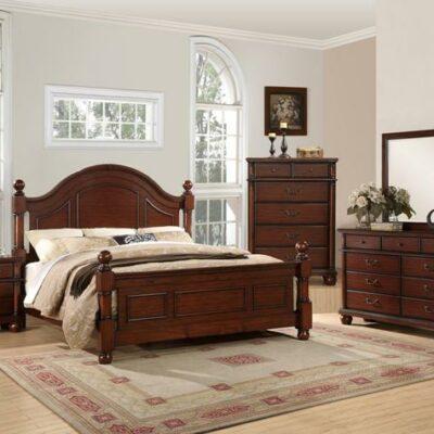 Crown Mark Bedroom Sets – Furniture Mattress Los Angeles and El Monte
