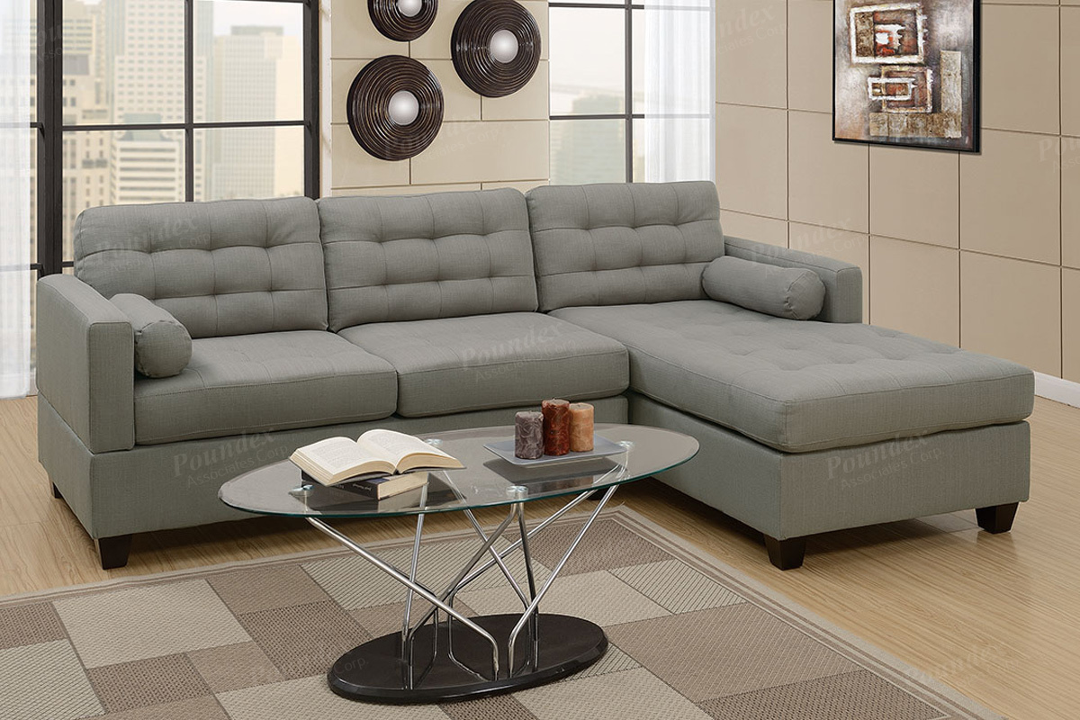 elegant harbortown and furniture sofa lots flannel piece leather couch size sleeper big manhattan sofas rocker sectional charcoal simmons recliner design of reviews mason lovelyannel brooklyn full loveseat