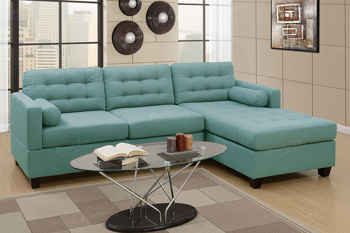 Pleasant 2 Pcs Sectional F7571 Laguna Caraccident5 Cool Chair Designs And Ideas Caraccident5Info