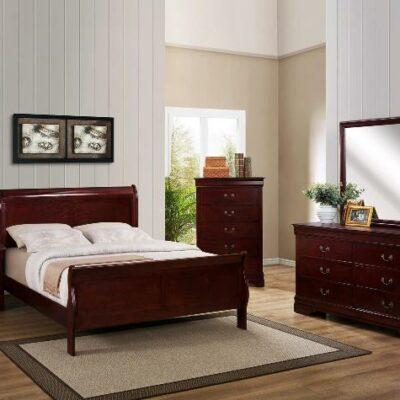 Bedroom sets page 8 furniture mattress los angeles and - Bedroom furniture sets los angeles ...