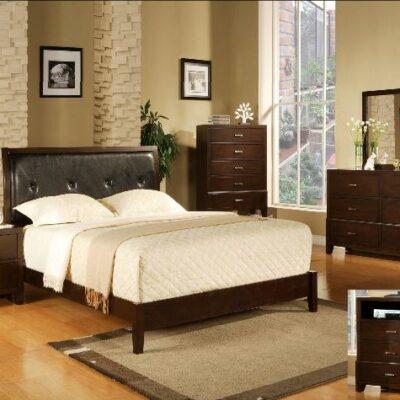 Crown mark bedroom sets page 5 furniture mattress los - Bedroom furniture sets los angeles ...