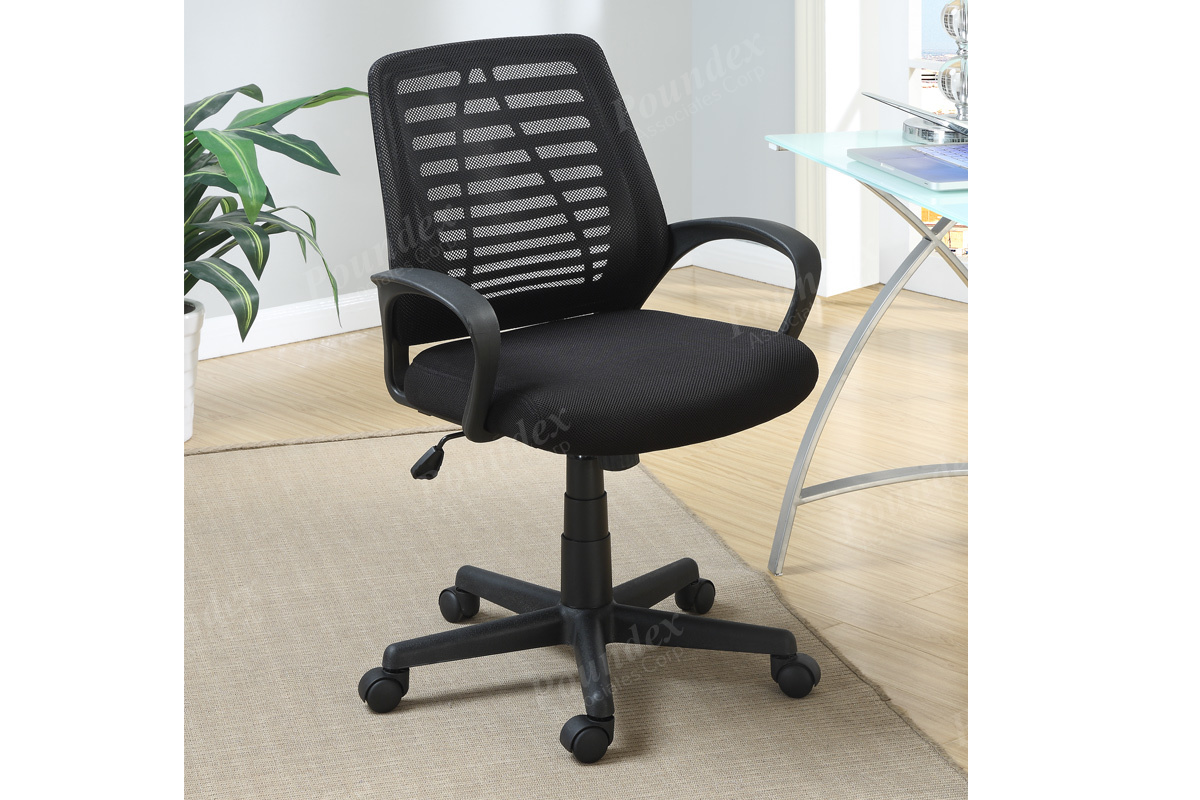 Office furniture el monte images top