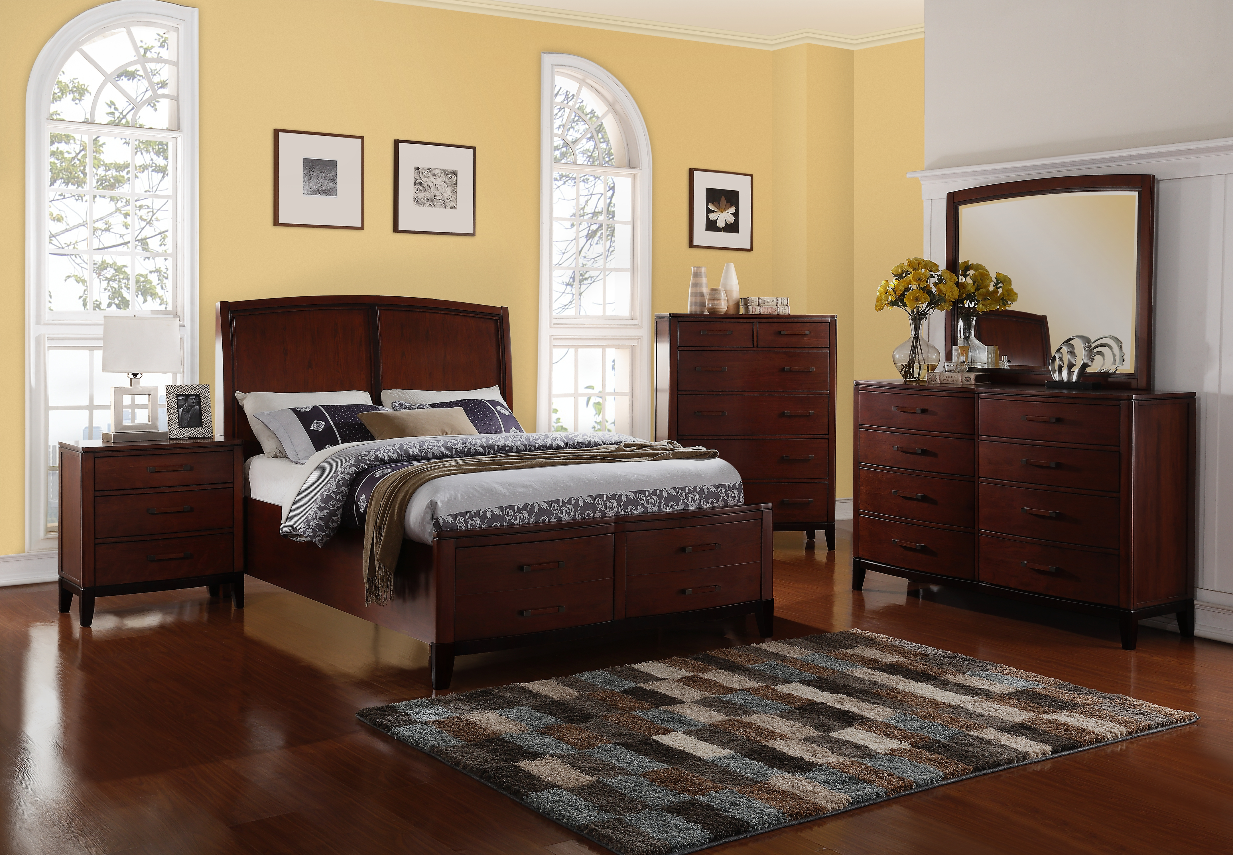 Mattress sale los angeles cassius deluxe queen sofa bed for Affordable furniture franklin la