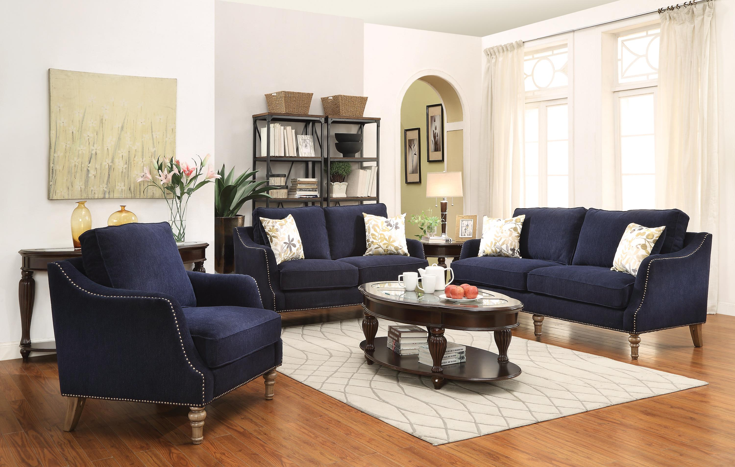 set sofa sd sofas sets loveseat products as fabric furniture ashley