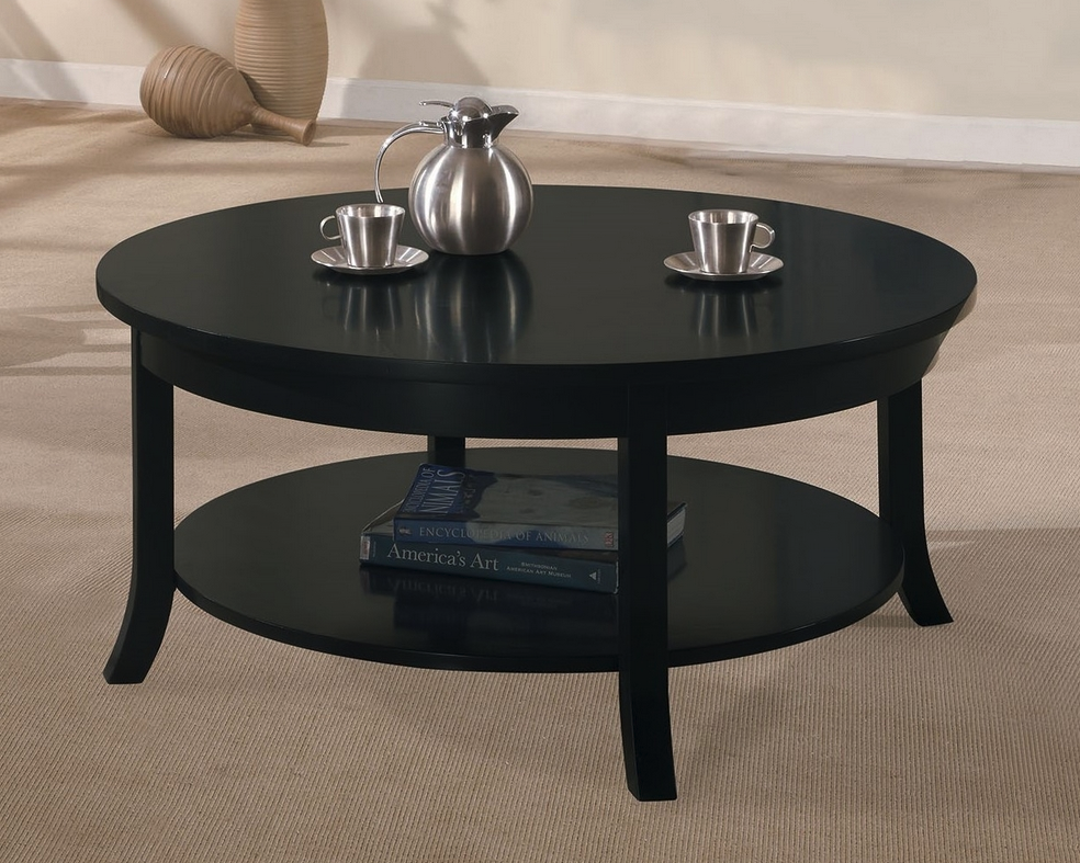 Fabulous Clearance Coffee Table 08000B Pabps2019 Chair Design Images Pabps2019Com